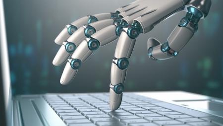 Como evoluirá a Inteligência Artificial em 2018?