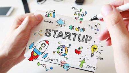 Startup portuguesa Unbabel recebe investimento de 23 milhões de dólares