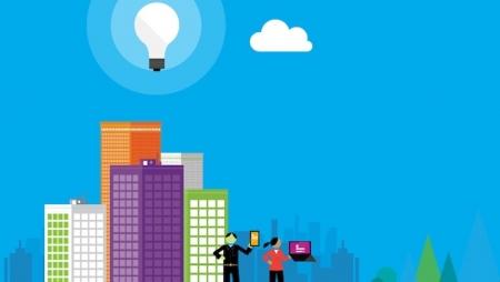 Protechting: Bootcamp arranca com 22 startups
