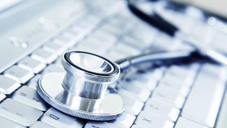 GMV recorre ao Big Data para personalizar tratamentos clínicos