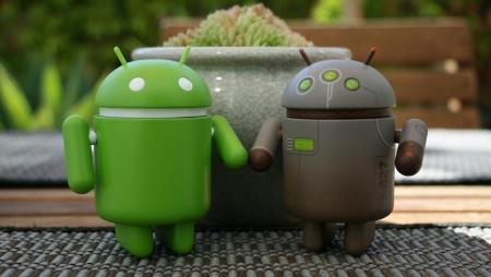 Google lança programa de treino em Android em Portugal
