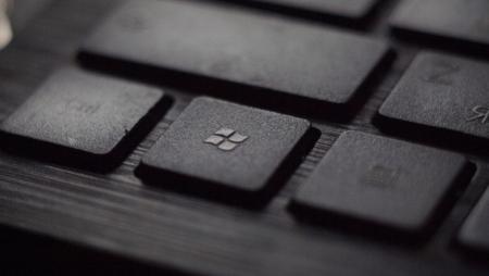 O que acontece com o fim do suporte ao Windows 7