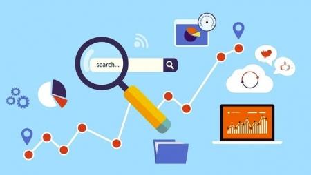 Organizações devem acelerar transformação digital, alerta novo estudo