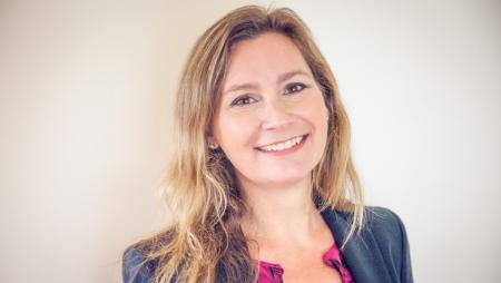 Startup portuguesa abre novo escritório nos EUA e contrata CFO