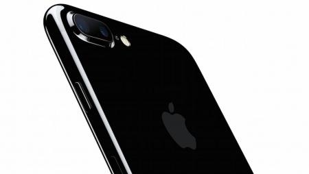 Apple recupera liderança do mercado de smartphones