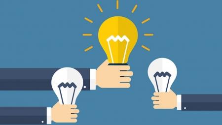 Empresas bem-sucedidas perseguem novas oportunidades sem negligenciar core business