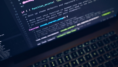 Ciberataques em Portugal crescem quase 80%