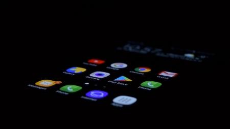 Empresas de segurança vão ajudar Google a analisar apps Android