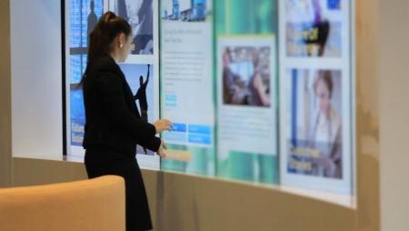 SAP reinventa-se para impulsionar a inovação dos negócios