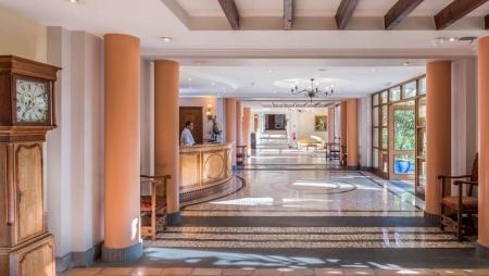 BI4All aumenta eficácia do Pestana Hotel Group