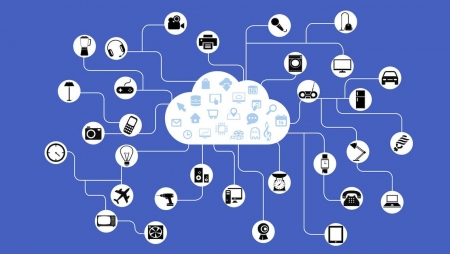 Gartner identifica 10 tecnologias emergentes da IoT