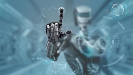 RPA, a solução tecnológica que está a revolucionar o futuro do trabalho