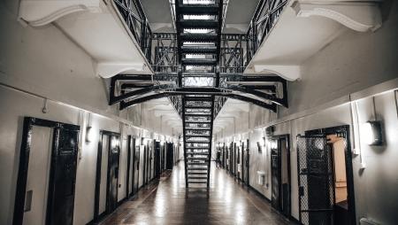 Projeto social aposta na capacitação digital dos reclusos