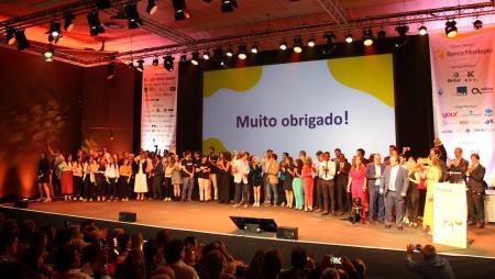 Acredita Portugal anuncia vencedores
