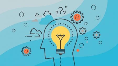 Investimento em competências digitais tem impacto direto no crescimento dos negócios