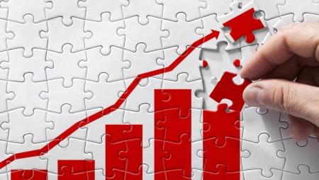 Portuguesa Growin fatura dois milhões de euros em ano de arranque