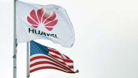 EUA pressiona Reino Unido para não ter Huawei na infraestrutura 5G