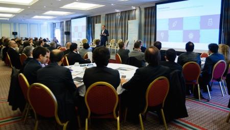 IDC FutureScapes Portugal: decisores veem mobilidade, cloud e analytics como críticas para a competitividade