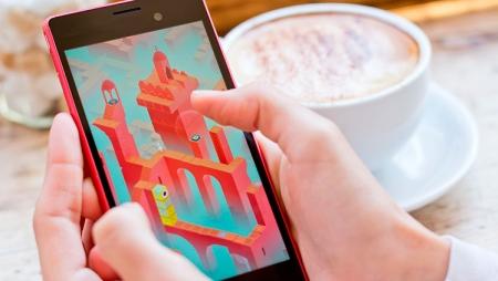 900 milhões de dispositivos Android  vulneráveis
