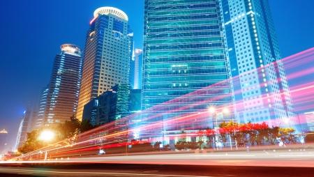 IDC Directions 2017: as novas formas da mobilidade
