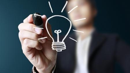 CIOs: o que devem esperar de 2017 em diante?