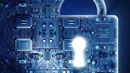Cibersegurança é crucial no negócio digital, alerta a Gartner