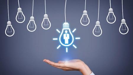 Bizdirect aposta na requalificação de competências tecnológicas em jovens licenciados