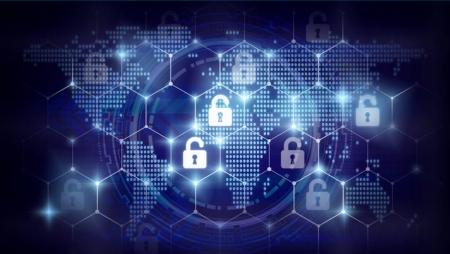Porto International Cybersecurity Conference abordará temas críticos e soluções inovadoras