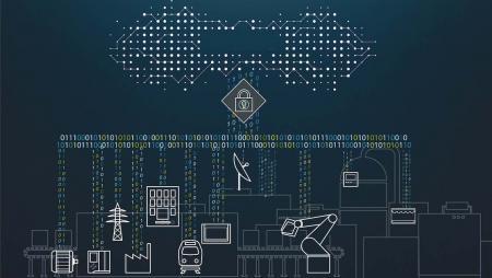 Siemens reforça conetividade do seu sistema operativo para IoT