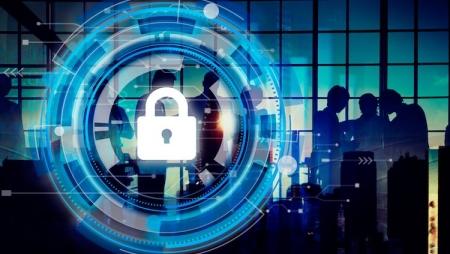 Fórum Económico Mundial cria parceria na luta contra a cibersegurança
