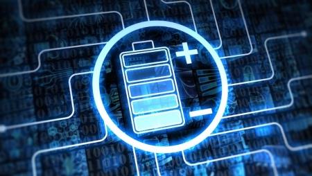 Baterias nos Data Centers: Chumbo vs Lítio