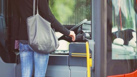 Visa amplia rede de parceiros para promover Contacless nos transportes públicos