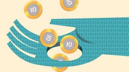 Mastercard dá acesso a API para Blockchain a comerciantes e bancos parceiros