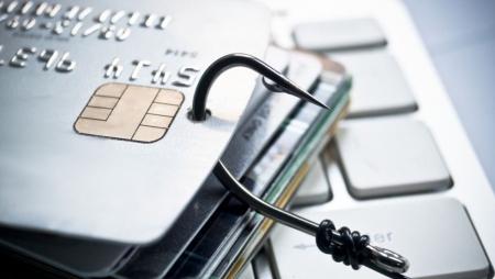 Quase 80% dos portugueses têm receios com compras online