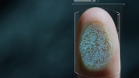 2019: Biometria e IoT continuarão a comprometer a segurança