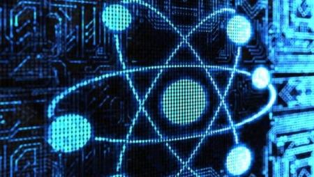 Porque vamos precisar da computação quântica?