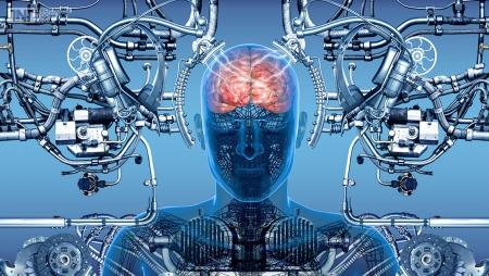 Inteligência artificial levará a um aumento do PIB mundial em 2030