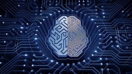 Consumidores preferem experiências de IA se assemelhem às interações humanas