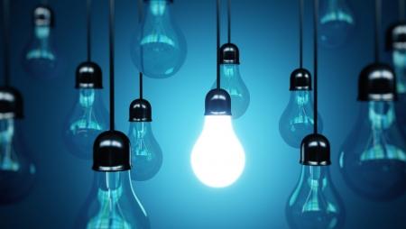 Cisco Innovation Grand Challenge tem inscrições abertas
