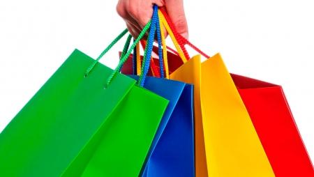 Vídeo Business Analytics para Retail