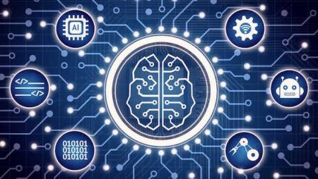 A inteligência artificial e a experiência do cliente