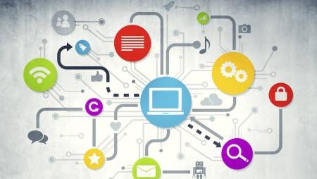 Comunicação online: utilizadores reconhecem os perigos, mas...