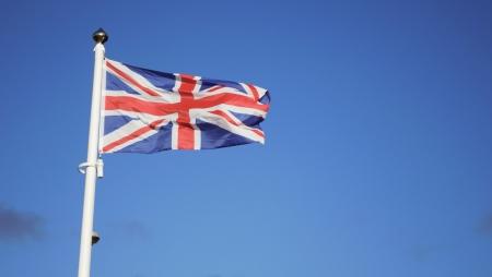 Reino Unido anuncia planos para alterar leis de privacidade e proteção de dados