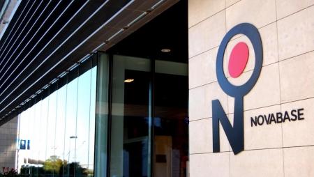 Novabase reforça parceria com a Web Summit