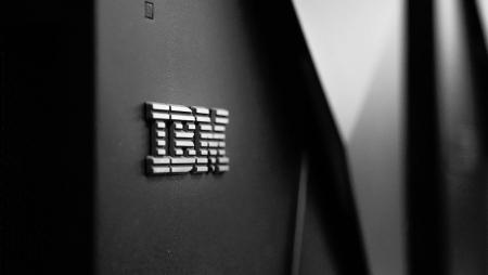 IBM vai dividir-se em duas empresas