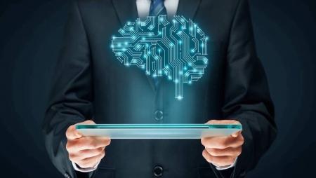 """SAP revela novos produtos e serviços para a """"empresa inteligente"""""""