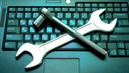 As ferramentas gratuitas que os hackers utilizam