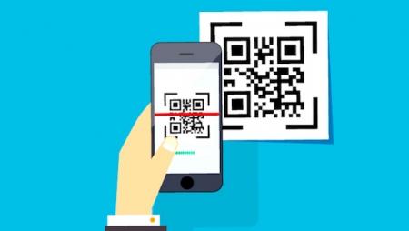 MB WAY já permite pagar com QR code