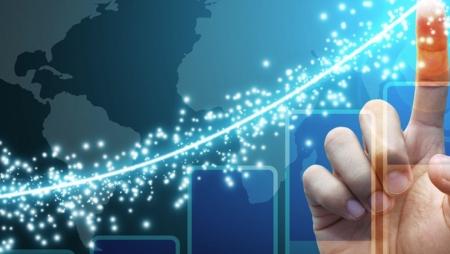 94% dos empresários consideram 5G estratégico para as suas indústrias