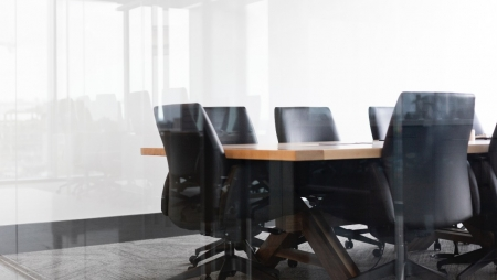 Tendências tecnológicas na gestão de negócios pós-COVID